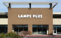Lamps Plus Nevada Lighting Stores Las Vegas Nv Outlet