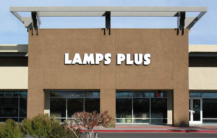 Lamps Plus Las Vegas NV #45
