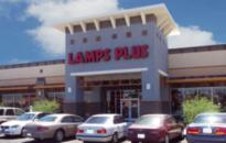 Lamps Plus Peoria AZ #60