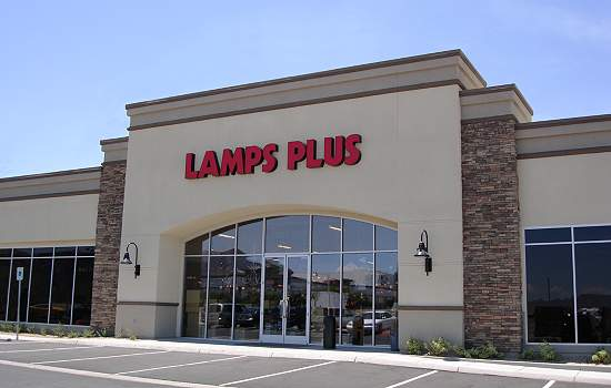 Lamps Plus Henderson NV #61
