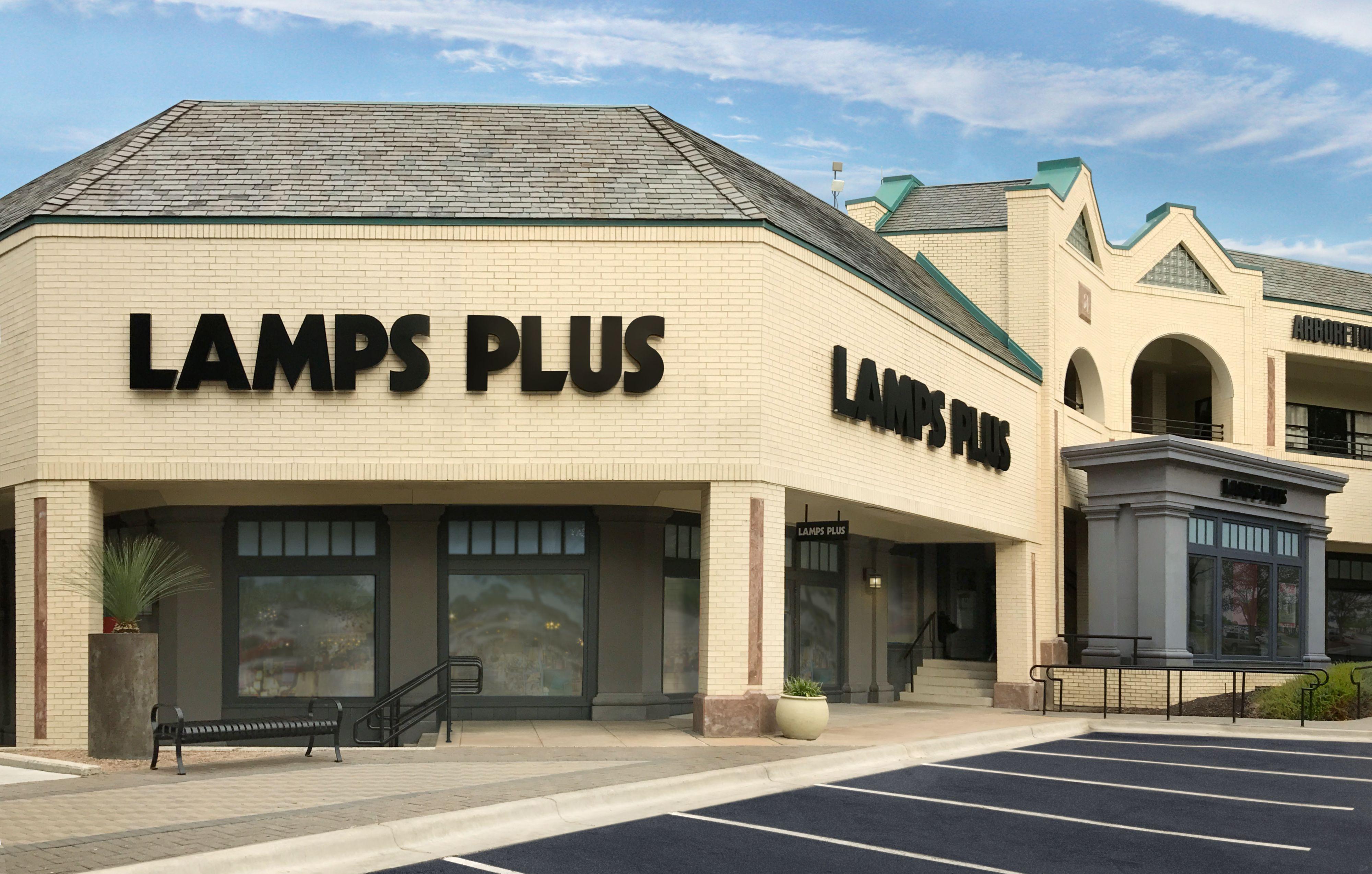 Lamps Plus Austin TX #63