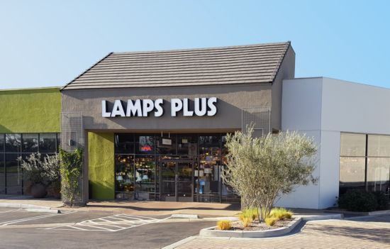 Lamps plus laguna hills ca 8