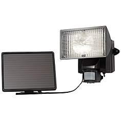 Motion sensor outdoor light fixtures lamps plus black solar power motion sensor 80 led flood light mozeypictures Gallery