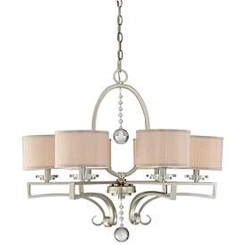 Savoy House Lighting Fixtures Lamps Plus