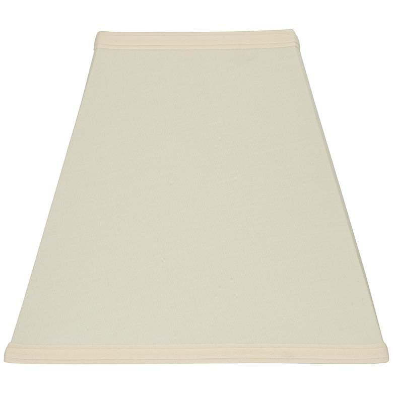 U2416 - Lamp Shades