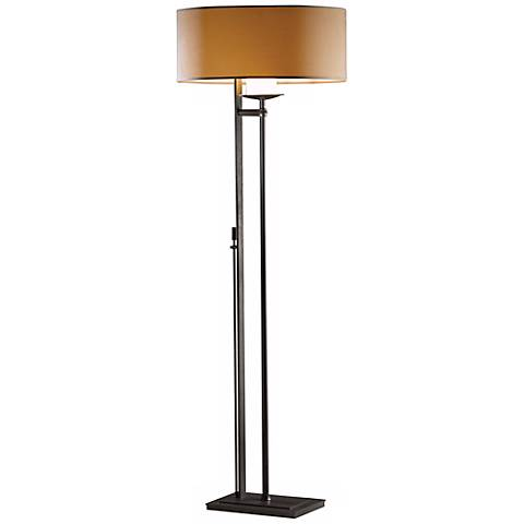 Floor Lamps On Sale - Best Prices & Selection | Lamps Plus