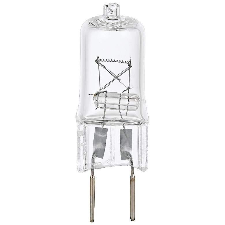 75 Watt G8 Bi-Pin bulb