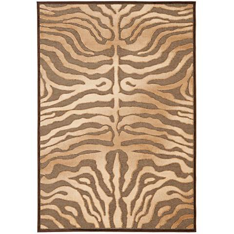 Safavieh Paradise PAR83-331 Collection Area Rug