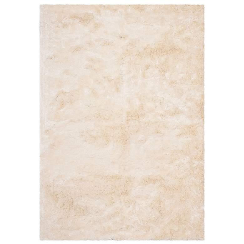 Safavieh Paris Shag SG511-1212 Collection 5'x7' Area Rug