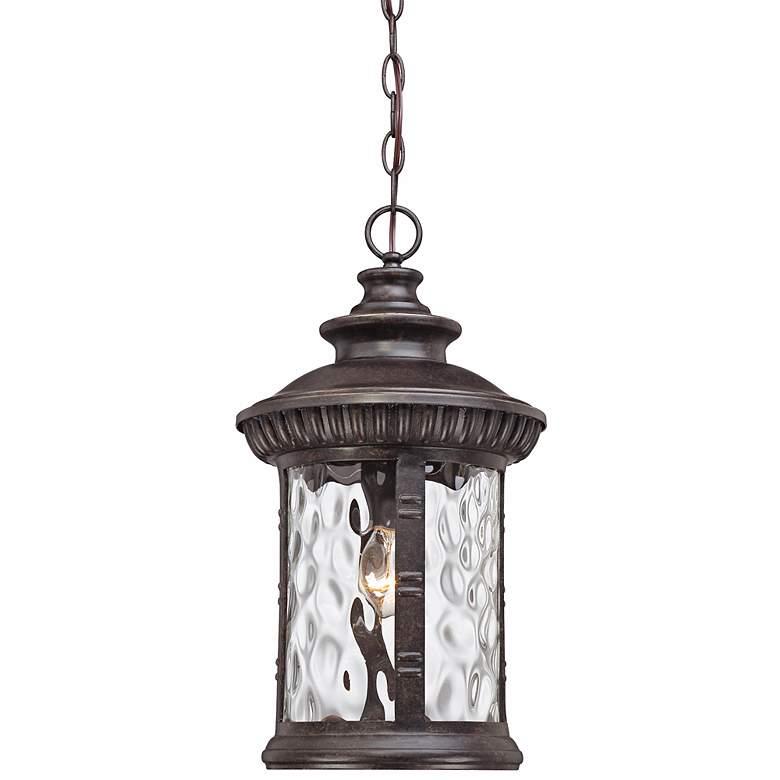 Lamps Plus Barrington