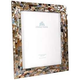 c112889b213 Picture Frames - Decorative Photo Frames