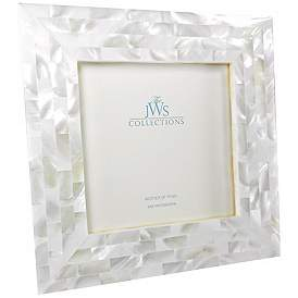 Picture Frames Decorative Photo Frames Lamps Plus