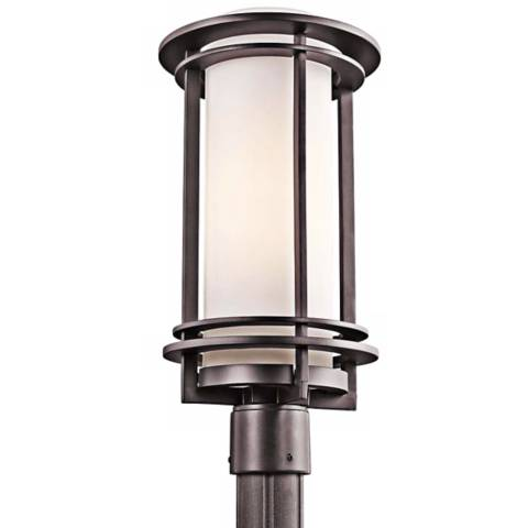Bronze Ceiling Medallions Lamps Plus