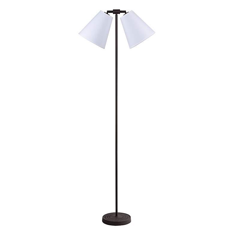 Holtkoetter Floor Lamps Lamps Plus