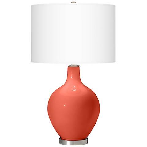 Koi Ovo Table Lamp