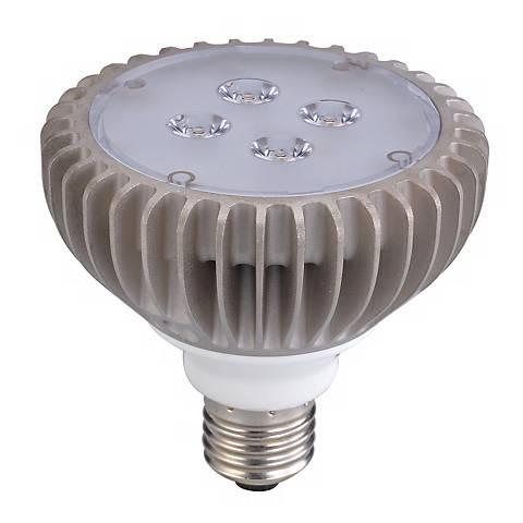 10 Watt PAR30 Dimmable LED Light Bulb