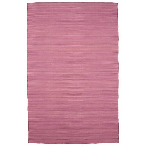 Jaipur Nuance NU04 Lilac Area Rug