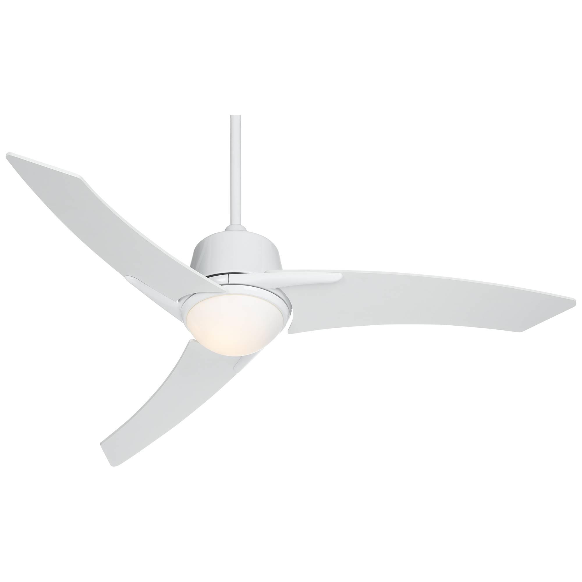 plus ceiling fans mount kichler lamps lights of fpx beautiful flush bedroom