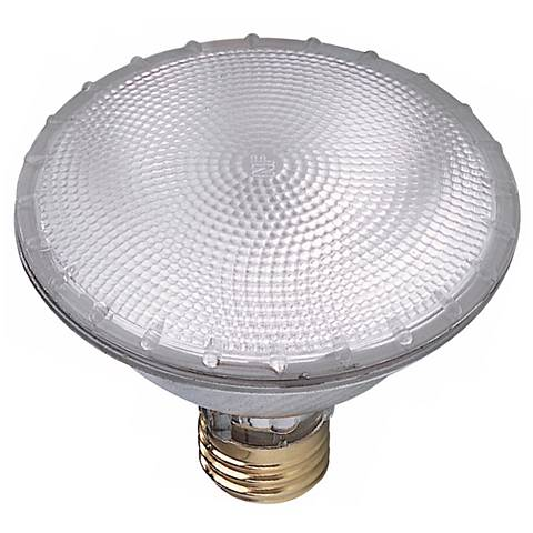 Osram Sylvania 39 Watt PAR30 Halogen Light