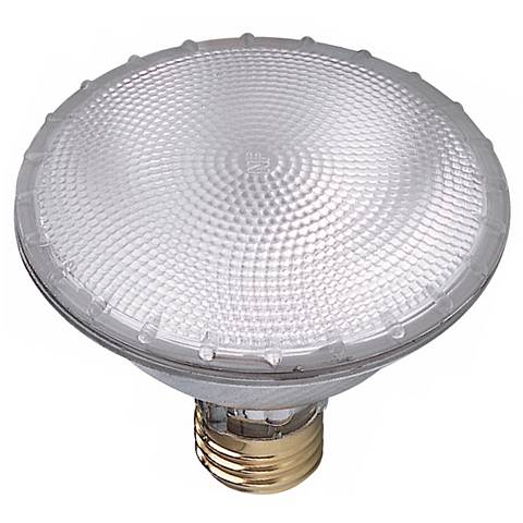 Osram Sylvania 39 Watt Wide Flood PAR30 Halogen Light Bulb