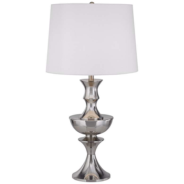Y6652 - Table Lamps