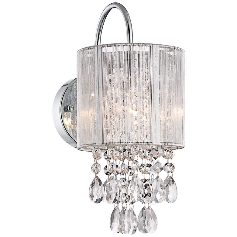 How to Decorate with Wall Sconces, Unique wall sconces, Gold wall sconces, glam wall sconces, silver wall sconces, interior decorating with wall sconces, interior design, bathroom wall sconces, bedroom wall sconces, living room wall sconces