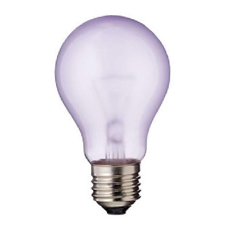60 Watt E26 Base A19 Plant Grow Light
