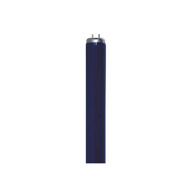 20 Watt T12 Fluorescent Grow Light Bulb